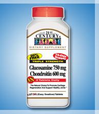 21st cent vitamin pics