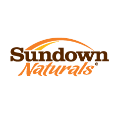 Sundown-Vitamins