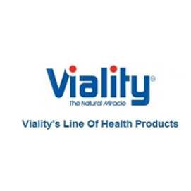 viality-health-products